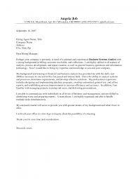 cover letter risk analyst cover letter risk analyst cover letter