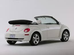 convertible volkswagen new beetle volkswagen new beetle