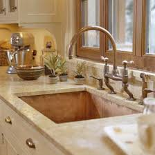 Kitchen Sink Tops by 129 Best Kitchen Sinks Images On Pinterest Kitchen Home And