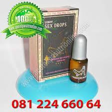 viagra usa asli bandung klg pil asli vimax izon asli obat