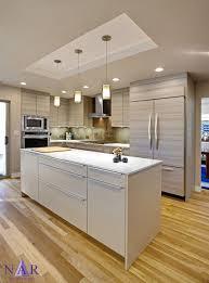 kitchen design sacramento arden park clean contemporary u2014 nar fine carpentry