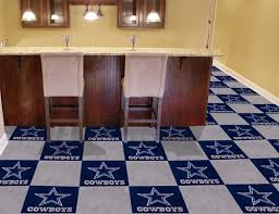 Dallas Cowboys Area Rug Wonderful Dallas Cowboys Area Rug With Dallas Cowboys Cave