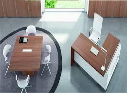 Home Interior Design Companies In Dubai by Best Interior Designers In Dubai Interior Design Companies In Dubai