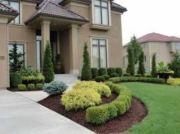 landscape surprising front landscaping ideas excelllent green