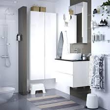 bathroom sink bathroom sink cabinets ikea cabinet with 2 drawers