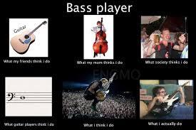 Bass Player Meme - bass player meme 28 images memes make your kid a rock bass