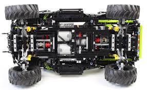 halo 4 warthog lego halo warthog nico71 u0027s creations
