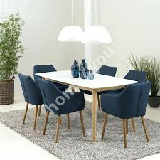 dining table dining decorating room ideas dining ideas nora