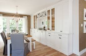 get inspired photo gallery merit kitchens ltd