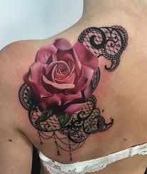image result for watercolour rose tattoos tattoos pinterest