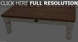 Standard Coffee Table Height Coffee Tables Height Of Side Table Next To Bed End Table