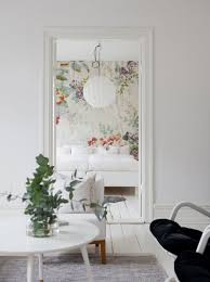 modern scandinavian interior design archives home magez scandinavian furniture how to decorate your home
