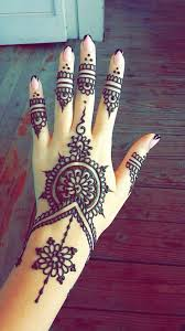 pin by danya morello on henna pinterest hennas mehndi and