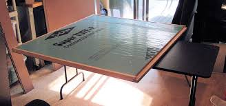 collapsible ping pong table homemade ping pong table table designs