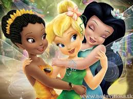 201 tinkerbell fairies images disney fairies