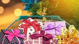 target black friday sales results the black friday score so far target wal mart macy u0027s apple
