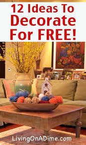 home decorating stores canada cheap home decor theoneart club