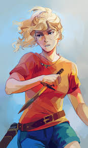 annabeth chase riordan wiki fandom powered by wikia