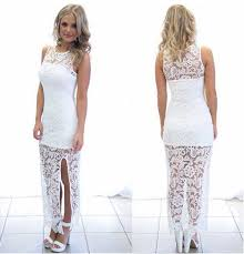 cheap white lace sleeveless top find white lace sleeveless top