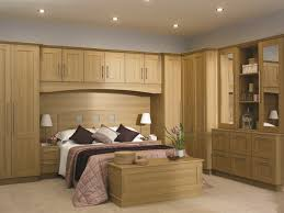 Fitted Bedroom Gallery Bedroom Design Ideas Harrogate - Fitted bedroom furniture