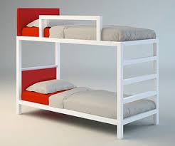 Two Floor Bed Bunk Bed Bunk Bedding All Architecture And Design Manufacturers