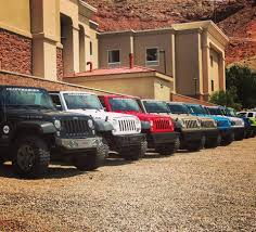 his and hers jeeps cliffhanger jeep rental home facebook