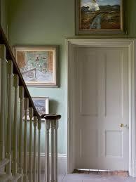 90 best couleurs images on pinterest bedroom carpet colors