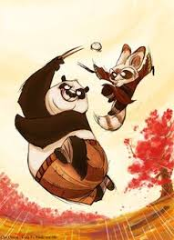 kung fu panda quotes google words wisdom
