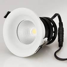 Ceiling Spot Light by Led Ceiling Spotlights Directional Spot Lighting Manufacturer