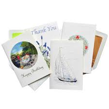 original greeting cards