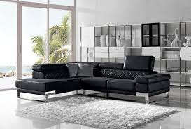 Modern Italian Leather Sofa Modern Italian Leather Sofa Style The Ideas For Take
