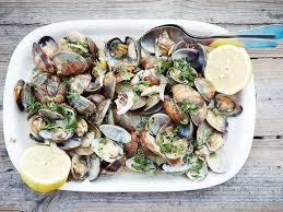 recette de cuisine portugaise 281 best recettes de cuisine portugaise images on