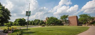 environmental science systems degrees le moyne college