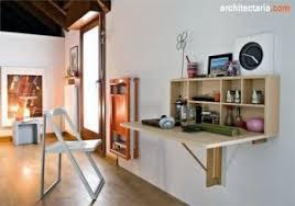 design interior rumah kontrakan desain rumah mungil yang artistik pt architectaria media cipta
