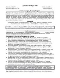 It Manager Resume Sample by Police Resume Example Resume Examples And Resume Writing