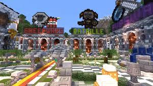 Terraria Map Viewer Creative Spawn Lollyherz Minecraft Map Spawn Hub Lobby