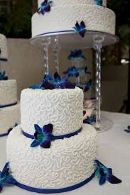 fountain wedding cake staircase cakes small water water fountain