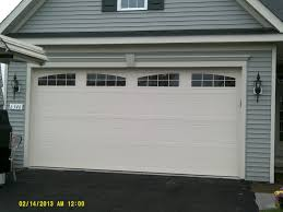 Overhead Door Installation by Rarage Door Installation Lockport Ny Niagara Overhead Door