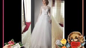 tb dress tbdress reviews pretty prom dresses dailymotion