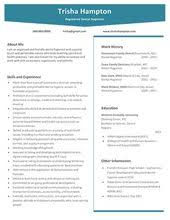 dental hygienist resume modern fonts exles dental hygienist resume objective dental hygienist resume