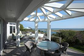 cape cod architects architectural design inc orleans cape cod