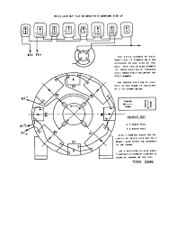 wiring diagrams 4 wire trailer lights trailer light diagram boat