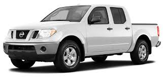 amazon com 2011 nissan frontier reviews images and specs vehicles