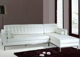 white living room furniture ideas contemporary sofa sets leather