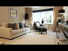Redrow Oxford Floor Plan The Oxford Redrow Interiors Pinterest Oxfords Living