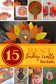 225 best happy thanksgiving images on pinterest happy