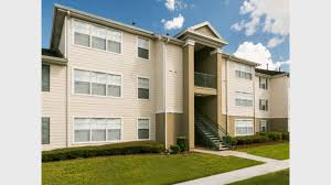 One Bedroom Apartments In Tampa Fl Hunters Run Apartments For Rent In Tampa Fl Forrent Com
