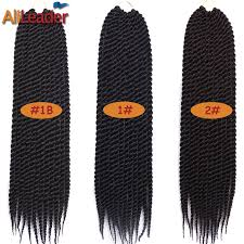 braiding hair wholesale picture more detailed picture about