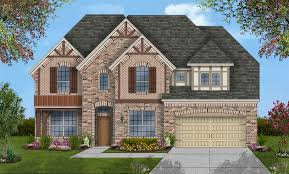 plantation homes floor plans available evant floor plan in plantation homes