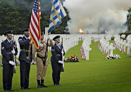 What Is A Flag Officer What Does Memorial Day Mean To You Do You Have Any Stories To